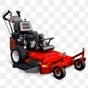 Zero-turn Mower Lawn Mowers Exmark Manufacturing Company Incorporated Riding Mower PNG