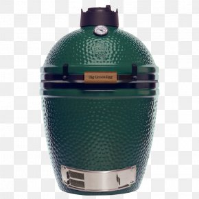 Barbecue - Barbecue Big Green Egg Minimax Grilling Kamado PNG