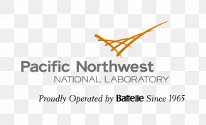 Pacific Northwest - Pacific Northwest National Laboratory National Energy Technology Laboratory Richland United States Department Of Energy National Laboratories PNG