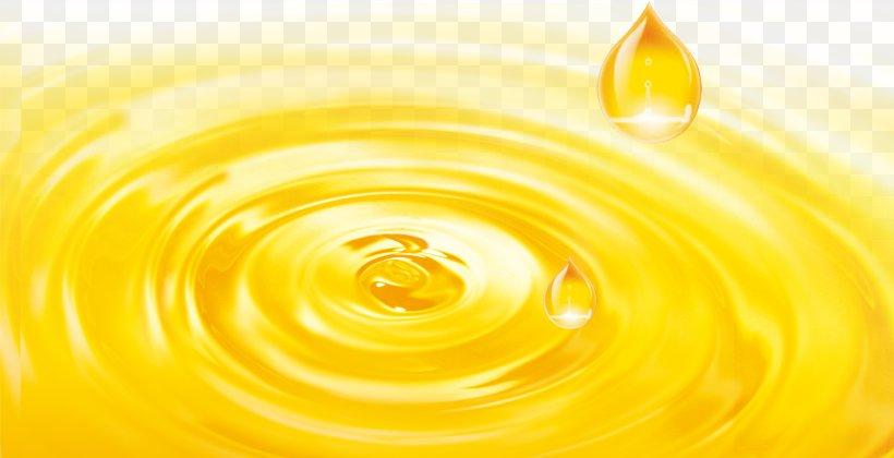 Oil Beer Splash, PNG, 3125x1604px, Oil, Beer, Drink, Drop, Google Images Download Free