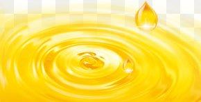 Oil Whirlpool - Oil Beer Splash PNG
