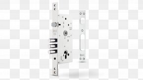 Door - Padlock Door DIY Store Locksmithing PNG