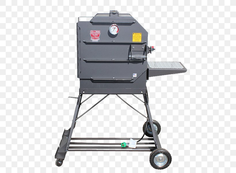 Barbecue Ribs Cajun Cuisine Smoking BBQ Smoker, PNG, 600x600px, Barbecue, Bbq Smoker, Brisket, Cajun Cuisine, Cajuns Download Free