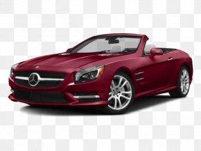 Car - Car Dealership Luxury Vehicle Mercedes-Benz Honda Accord PNG