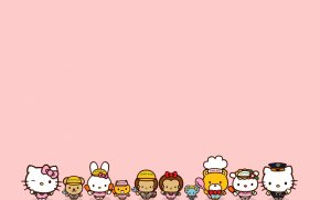 Hello Kitty Images Hello Kitty Transparent Png Free Download