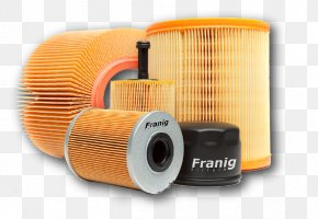 Filtros - Car Air Filter Automotive Industry Engine PNG