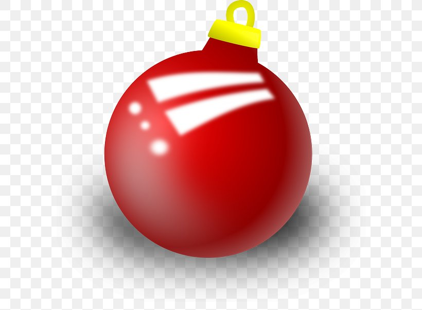 Christmas Ornament Christmas Decoration Christmas Tree Clip Art, PNG, 640x602px, Christmas Ornament, Christmas, Christmas Decoration, Christmas Tree, Clip Art Christmas Download Free