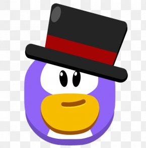 Smiley - Club Penguin Island Smiley Igloo Emoji PNG