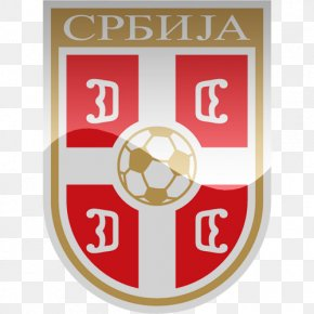 ESCUDOS DE FUTBOL - Serbia National Football Team 2018 World Cup Brazil National Football Team PNG