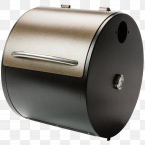 Spicy Cold - Barbecue-Smoker Lox Smoking Food PNG
