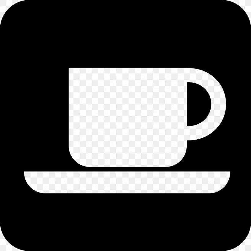 Cafe Coffee Tea Bakery, PNG, 980x980px, Cafe, Apartment, Bakery, Black, Black And White Download Free