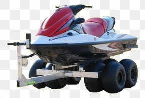 Octo - Personal Water Craft Motorcycle Jetboat Watercraft PNG