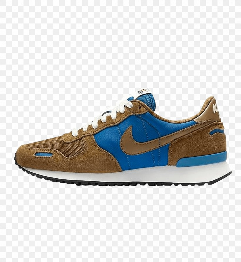 Nike Air Max Air Force 1 Shoe Sneakers, PNG, 1200x1308px