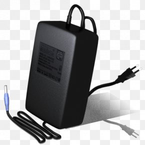 Transformer - Electronics Accessory Ac Adapter Electronic Device Power Supply PNG