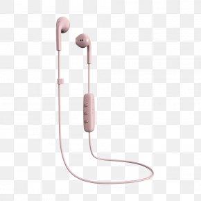 Headphones - Happy Plugs Earbud Plus Headphones Wireless Bluetooth PNG