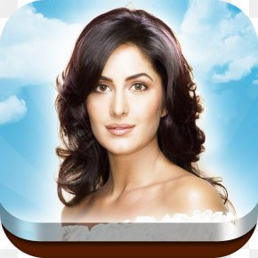 Actor - Katrina Kaif Dhoom 3 Bollywood Film Actor PNG