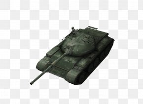 World Of Tanks Blitz - World Of Tanks VK 3001 Medium Tank T-34 PNG