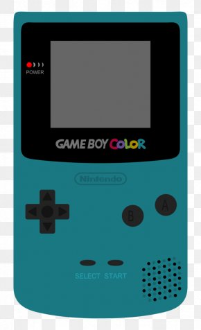 Nintendo - Game Boy Family Super Nintendo Entertainment System Video Game Consoles Game Boy Advance PNG