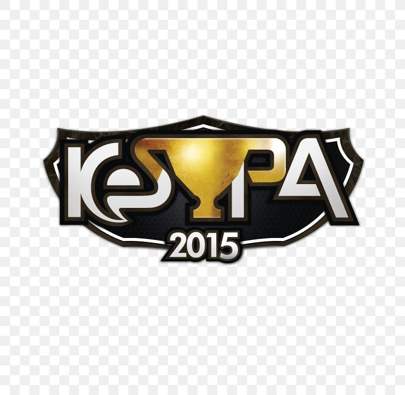 League Of Legends Champions Korea 2016 KeSPA Cup 2016 LoL KeSPA Cup Korea E-Sports Association, PNG, 700x800px, League Of Legends, Brand, Dreamhack, Electronic Sports, Emblem Download Free