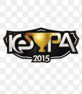 League Of Legends - League Of Legends Champions Korea 2016 KeSPA Cup 2016 LoL KeSPA Cup Korea E-Sports Association PNG