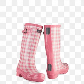 Boot - Snow Boot Shoe Product Pink M PNG