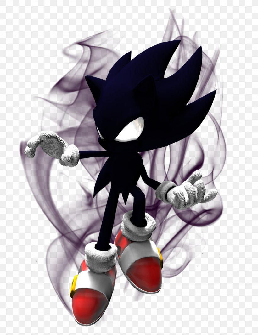 Sonic 3d Sonic The Hedgehog Sonic Boom Rise Of Lyric Sonic Forces Tails Png 1024x1331px Sonic
