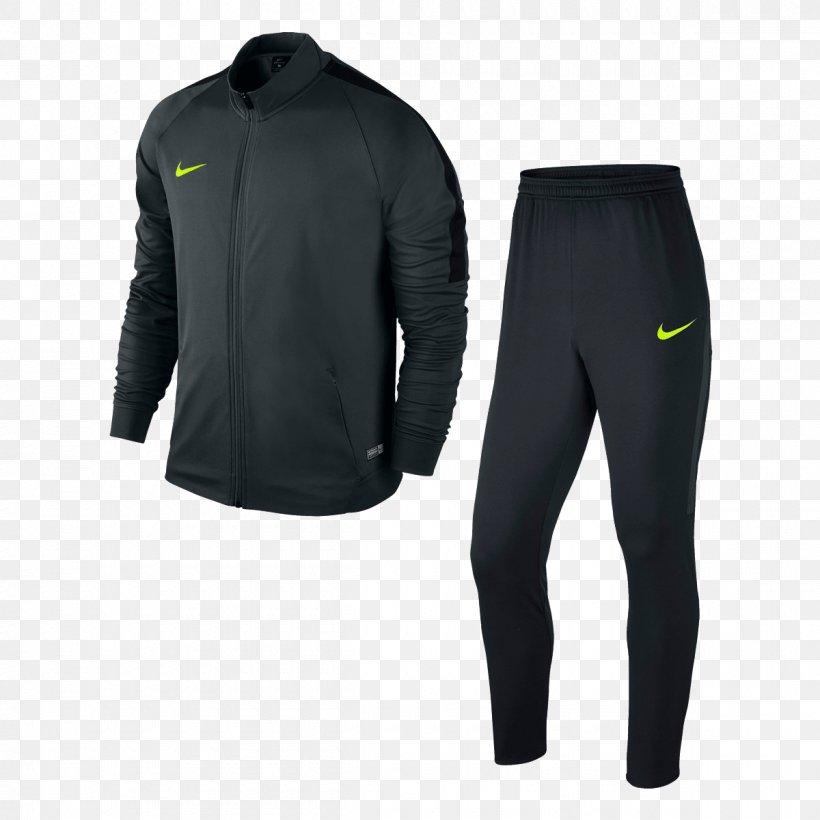 costruzione razionale prezzi economici ampia scelta di colori e disegni Tracksuit T-shirt Hoodie Armani Nike, PNG, 1200x1200px, Tracksuit ...