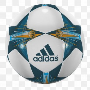 Soccer Ball - UEFA Champions League Manchester United F.C. Adidas Football PNG