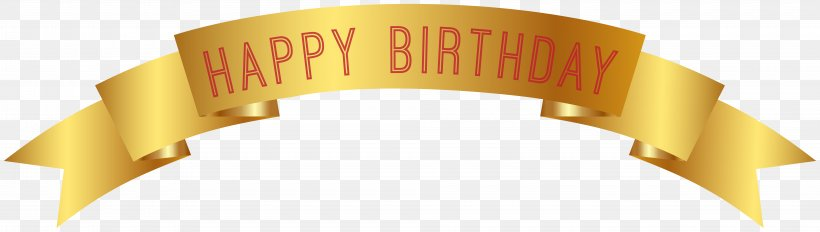 Birthday Clip Art, PNG, 8000x2268px, Birthday, Banner, Brand, Candle, Gift Download Free