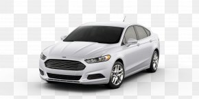 Car - Ford Motor Company Car Ford Edge Service Plan PNG