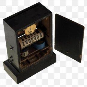 Clock - Alarm Clocks Mantel Clock Rolex Day-Date Mr. Bean PNG