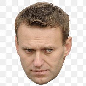 Russia - Alexei Navalny Russian Presidential Election, 2018 Anti-Corruption Protests In Russia (2017-03-26) Politician PNG