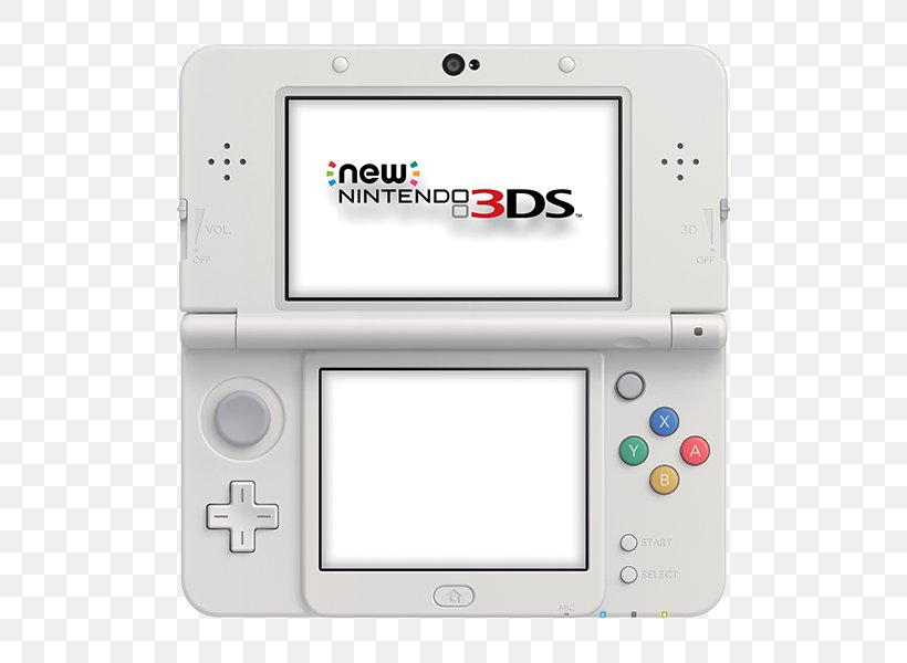 New Nintendo 3ds Animal Crossing Happy Home Designer Nintendo Switch Png 500x600px New Nintendo 3ds Amiibo,Logical Vs Physical Database Design