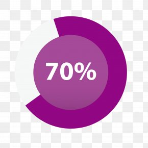 Purple 70 - Violet Purple PNG