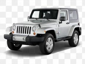 Jeep - 2010 Jeep Wrangler 2009 Jeep Wrangler 2013 Jeep Wrangler 2008 Jeep Wrangler PNG