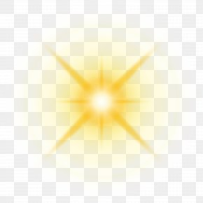 Shining Star Images Shining Star Transparent Png Free Download Sparkle gold star isolated transparent background vector. shining star transparent png