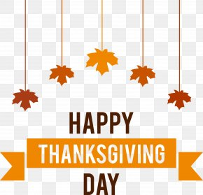 Thanksgiving Letter Poster - Public Holiday Thanksgiving Day PNG