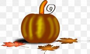 Thanksgiving Pictures Clipart - Thanksgiving Dinner Cornucopia Clip Art PNG