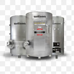Hot Water - Water Heating Boiler Electricity Water Supply Network PNG