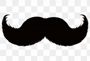 Moustache Clipart - World Beard And Moustache Championships Clip Art PNG
