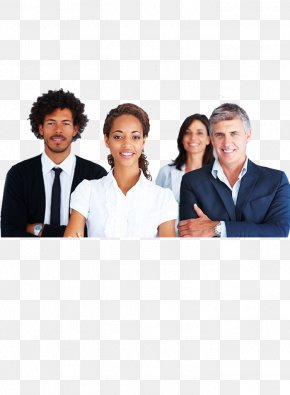 Business - Business Organization Management Board Of Directors Marketing PNG