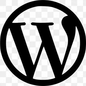 WordPress - WordPress PNG