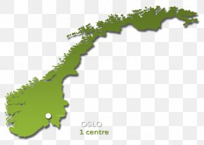Norway Map - Norway Stock Photography Sweden Royalty-free PNG