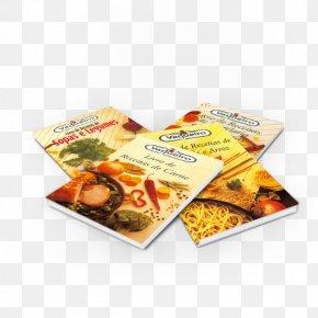 1990s - Vegetarian Cuisine Recipe History Ingredient Dish PNG