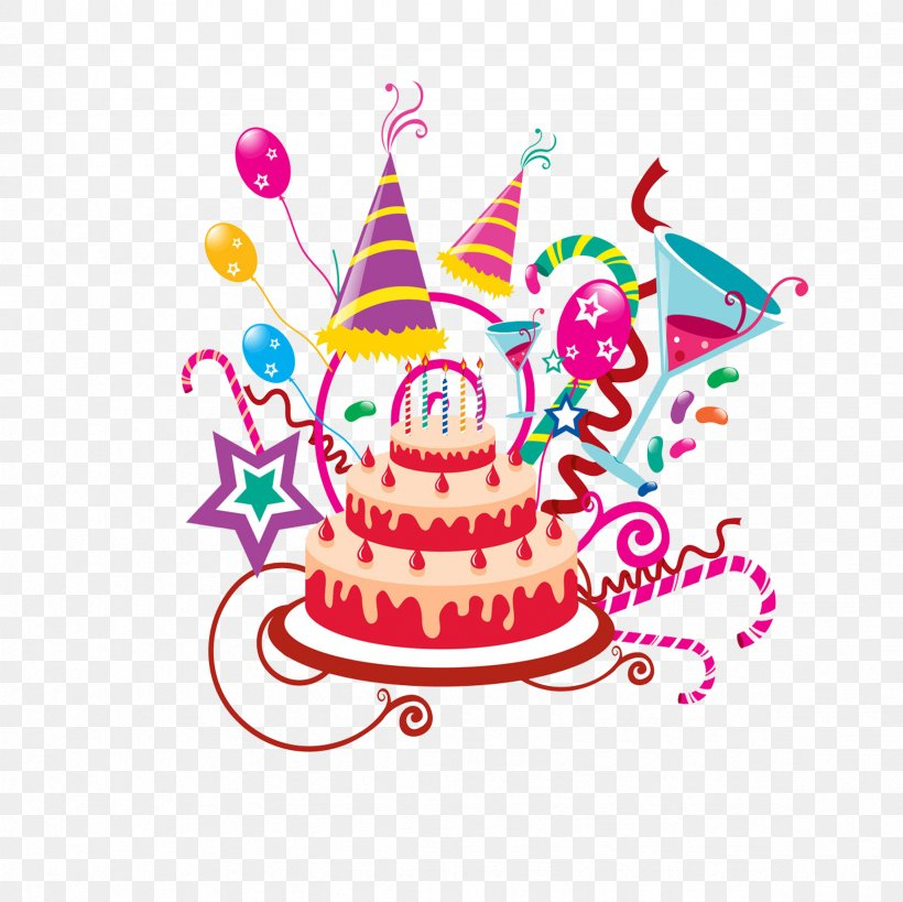 Cool Birthday Cake Png 2362X2362Px Birthday Cake Art Birthday Funny Birthday Cards Online Alyptdamsfinfo