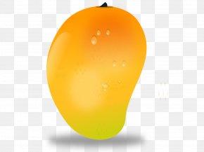 Guava Vector - Clip Art Free Content Vector Graphics Openclipart PNG