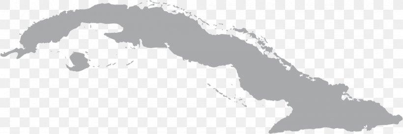 Cuba World Map Vector Map, PNG, 1024x343px, Cuba, Area ...