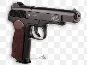 Weapon - CZ 75 Air Gun M1911 Pistol Colt Double Eagle PNG