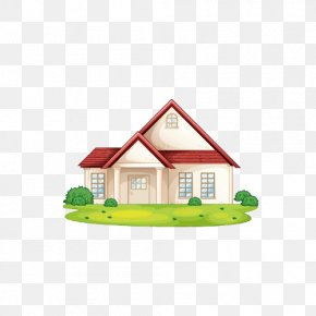 House - House Stock Photography Clip Art PNG
