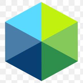 Grio Frame - Mobile App Application Software Computer Software Web Application Apache Flex PNG